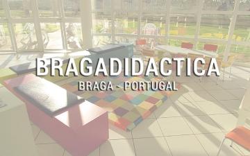 Bragadidactica