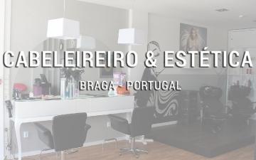 Cabeleireiro & Estetica