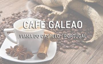Café Galeao