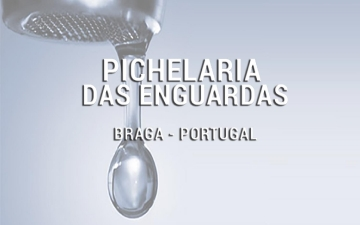 Pichelaria das Enguardas